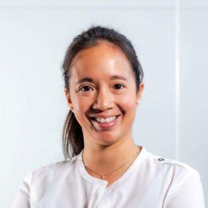 Dan-Thi Nguyen