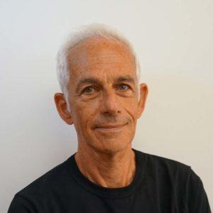 Gilles Dana
