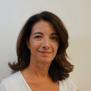 Sandra Schlittler